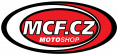 Motorcycle clothes - EVO+ | MCF.cz