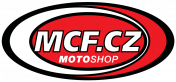 Moto Accessories - RICHA | MCF.cz