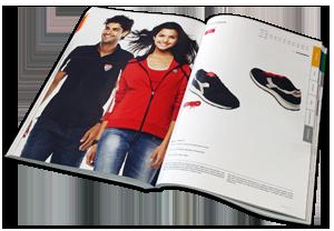 Ducati katalog